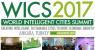 WICS_Logo_ENG_1