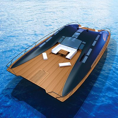 arkki-solar-boat-sea