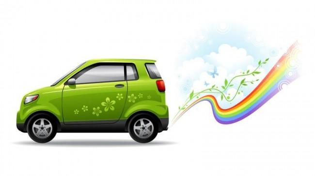 elektrikli araç1