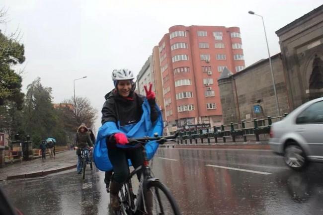 4-temev_kayseride bisiklet