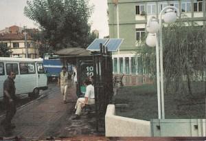 afyon durak3