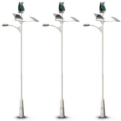 Eolgreen-solar-wind-powered-streetlight-lead-537x442