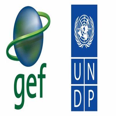 UNDP-GEF-logo (1)